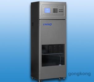力合科技总氮(硝酸盐氮、亚硝酸盐)在线分析仪