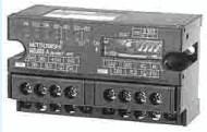 CLPA AJ65SBT-RPT 中继器(T型分支)模块