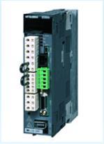 CLPA  AC伺服放大器MR-J3-□T,MR-J3-T