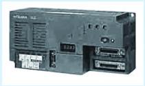 CLPA AJ65BT-D75P2-S3 定位模块