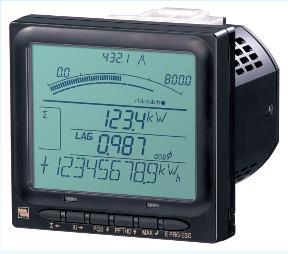 CLPA 多路电源监视器54UC