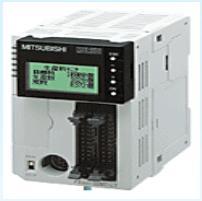 CLPA FX3UC-32MT-LT(-2)型 微型PLC