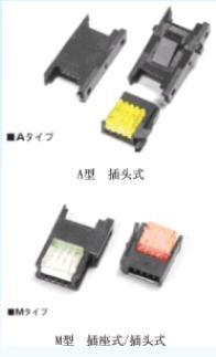 CLPA 开放式传感器连接器