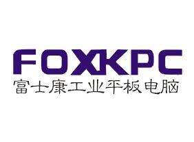 上海远梓工控设备有限公司