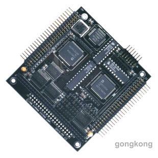盛博科技OMM-XT 采集模块