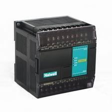 海为N系列N16S0T运动控制型PLC主机