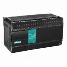 海为N系列N60S2T运动控制型PLC主机