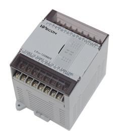 维控LX3V-1208MR-A(D) 可编程控制器PLC