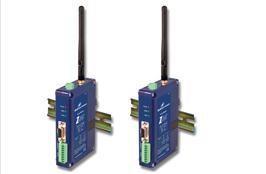 恒啟 工業級無線調制解調器