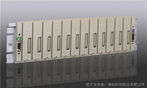 南大傲拓 NA400系列附件