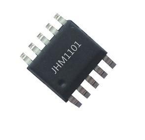 北京久好 JHM1101傳感器信號調理芯片