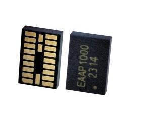 北京久好 EAAP1000低功耗音頻處理專用芯片