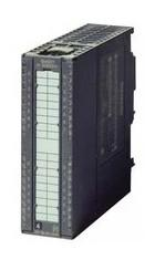 乔伊丝 EM331 8AI 8模拟量输入