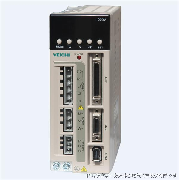 lvf 系列变频调速电机