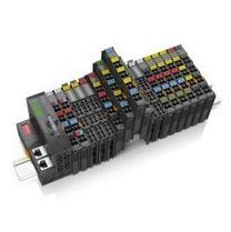 WAGO 新型WAGO-I/O-SYSTEM 750 XTR系列