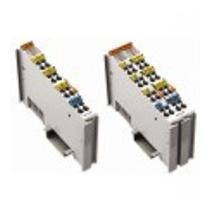 WAGO三相电力测量模块可帮助减少能源开支