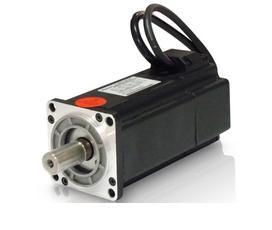 精纳电机 无刷电机K80 BLDC