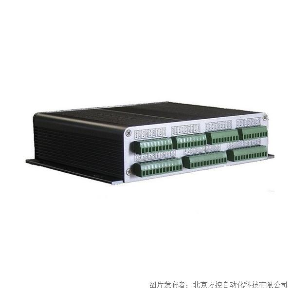 北京方控16路16位电压电流信号采集模块