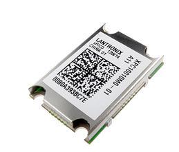 美国创力 xPico™ IAP  嵌入式设备联网模块