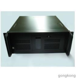 艾宝科技架式4U工控机RC-940