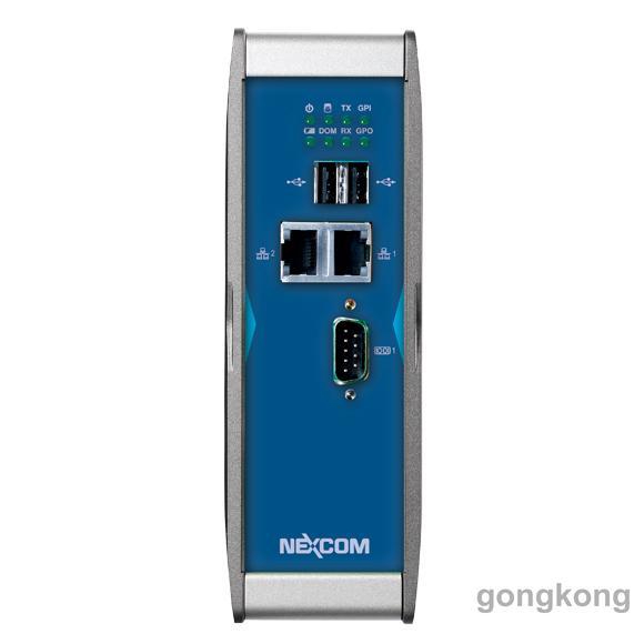 集智达智能ISA 1110网络安全平台