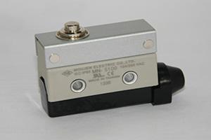 茂仁電機MN-5100封閉式限位開關