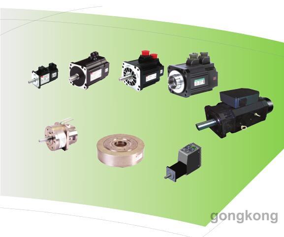 LS产电APM伺服电机