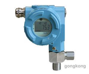 GE 檢測DewPro MMR30 水分變送器