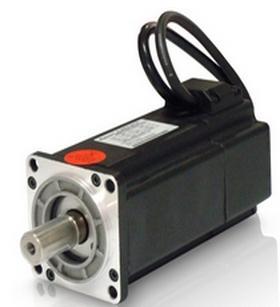 精纳电机 经济型系列SME伺服电机SME80