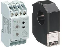 多德 IR5882 剩余電流監視器絕緣監測