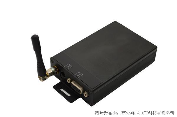 舟正电子 WDCM-4000 WIFI数据传输模块(串口转WIFI)