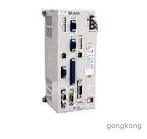 安川电机CP-316H小型系统控制器