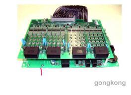 安川电机BC-4XX客户专用控制器