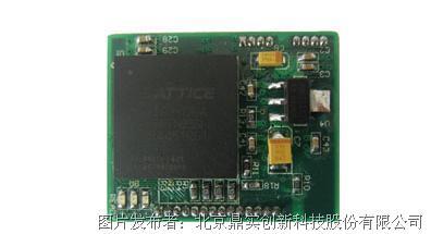 鼎實創新 M2系列板卡(SPI)