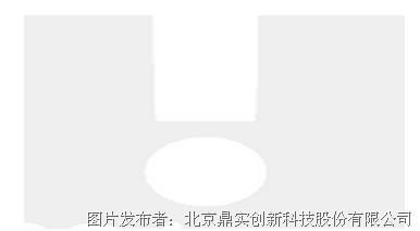 鼎实创新 PROFIBUS接口板卡定制