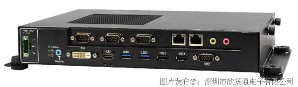 欣扬电脑  AIV-QM97V1FL车载电脑系统