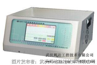 辉达工控HUIDA智能可控硅温度控制器