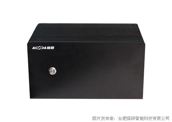 恒研MPC-1542-3嵌入式工控机