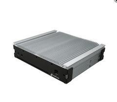 安勤EPS-QM67E工控机主板