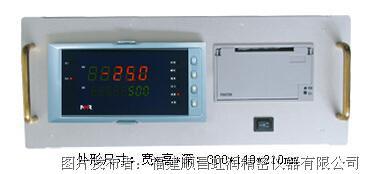 虹润NHR-5930积算控制仪