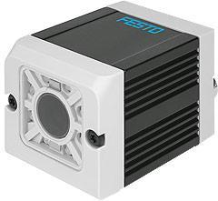 费斯托  SBSI 视觉传感器