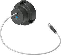 费斯托  SRBS-Q1/Q12位置传感器