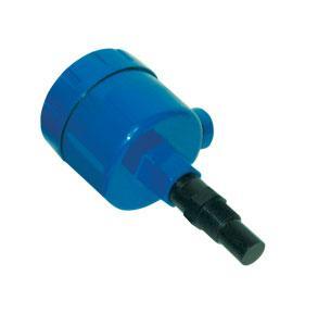 欧米茄LVU1500-LP系列超声波液位变送器