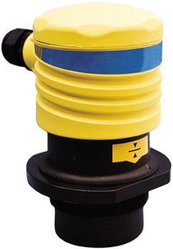 欧米茄LVU-2001系列超声波液位变送器