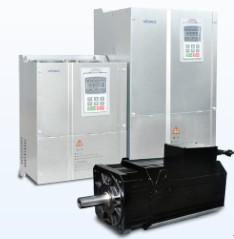 合康变频HID618A电液伺服驱动器