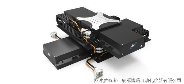 博瑞 XY-SWI-LM-225-225-400-300_Table