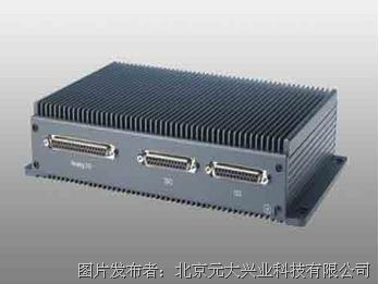 元大科技 PEC-3710 AMD Controller