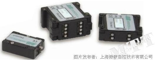 上海微敏 Nanomotion LS系列压电陶瓷电机
