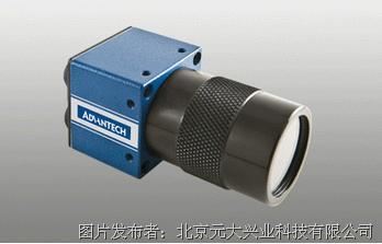 元大科技EagleEye标准版工业像机