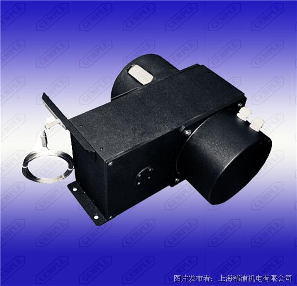 GEMPLE  水利自动化-液压单缸闸门专用闸门开度仪